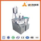 SGX-1 olive oil filling machine,vegetable oil filling machine,essential oil filling machine