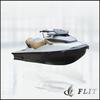 sea-doo jet ski 1500cc