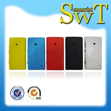 good quality back cover for nokia 520 make in china