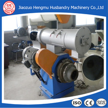 High quality home use SKF bearing poultry animal feed pellet making mill