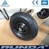 good sales now promoting rubberwheel 4.00-8