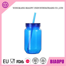 water plastic pitcher