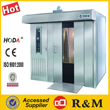 Hottest Industrial Chimney Oven Baking Oven For Bread And Cake