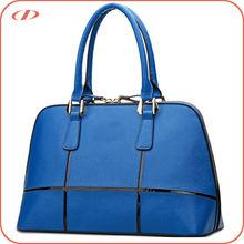 New arrival ladies wholesale handbag brand