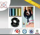 0.13mm custom width top quality pvc electrical tape