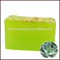 melhor venda da pele que whitening produtos melhor natural artesanal de sabão da beleza