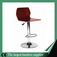 Xingli company make bamboo chair also for bamboo baby chair