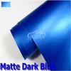 Super quality Matte vinyl car skins