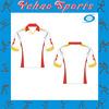 full hand cricket jersey design