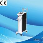 PINXEL-2 Fractional RF and Microneedle RF beauty Machine / skin tighten fractional rf