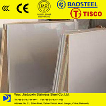 flexible mirror roll stainless steel galvanized corrugated sheet metal 904l