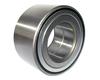 chrome motorcycle wheel bearing DAC34660037 wheel hub bearing DAC34660037