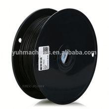 3d Printer Filament 1.75mm 3.0mm Plastic 3d Filament Printer Reels