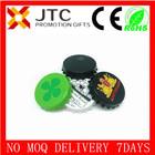JTC 25mm,28mm,38mm ABS plastic plastic soda bottle cap&CE&SGS&custom size and logo