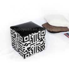 Modern house design/Furniture prices ikea bedroom/Furniture kuka