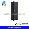 42U Rack Cabinet Enclosure for Servers & Networking