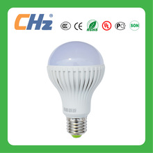 CHZ-LB06 5W