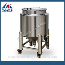 Hot sale metal hydride tank for hydrogen storage