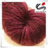 Wool Yarn Merino Wool Yarn 64s Australia Wool Hand Knitting Wool Yarn