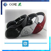 Best sale wireless manufacturer bluetooth headset Chinese manufacture