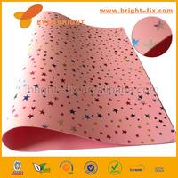 2014 China Supplier eva foam sheet/pvc or eva yoga mat/custom eva keychain