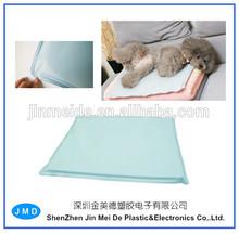 2015 Pet Gel Cushion / Pet Cool Bed / Cool Gel Pet Bed