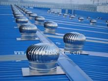 20'' tetto turbina ventilatore aria( turbina tetto ventilatore)