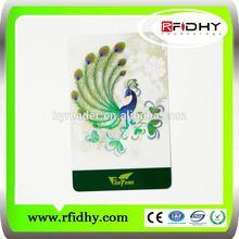linux fingerprint & rfid card access control rfid mini card