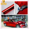 Hot selling bubble free Chrome decorative car wrap material