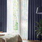 kinds of wholesale fabric curtain
