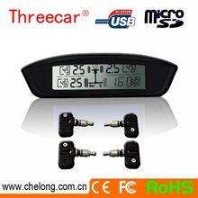 Chelong Promotional Water Resistant Good Quality High Sensitive 200psi pressure sensor for digital pressure gauge