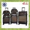 new design hot sale EVA trolley luggage/EVA trolley case/EVA luggage