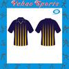 cheap cricket jersey