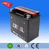 12v 14ah lead acid maintenance free 2 wheel motorcycle battery reliable motorcycle battery plant