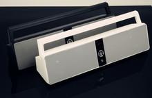 bluetooth 4.0 s11 wireless mini speaker support tf card, USB, FM radio