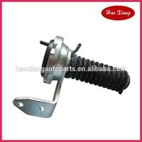 MR453711 Auto Freewheel Actuator for Mitsubishi Pajero L200