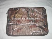 Fashion portable bag promotional gift. laptop sleeve
