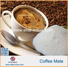 Coffee Mate (fat 28, protein 1.0)