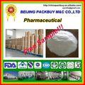 De calidad superior de 10 años experiencia fabricación de tiamina mononitrate vitamina b1