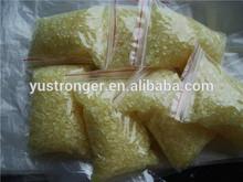 Professional plant supply epoxy resin petroleum resin c5