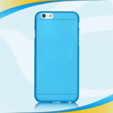 New luxury official style rubber bumper for iphone 6