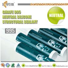 neutral cure steel sealant single component polyurethane sealant