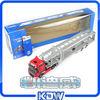 KDW 1:50 transport truck kid metal model car 625043