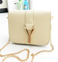elegant pu lady handbag modern women handbags ladies tote bag