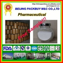 Top Quality From 10 Years experience manufacture methylhexanamine