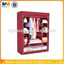 laminate wardrobe designs/decorative laminate wardrobes/laminate bedroom wardrobe designs