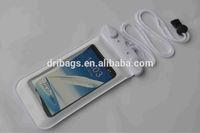 Iron man Metal waterproof case for Iphone5S