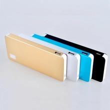 External battery power case for iphone 5, portable battery charger for iphone 5 power case