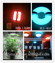Excellent grow light garden sheds used for bloom