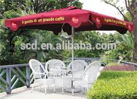 Good style umbrella high quanlity umbrella promotional umbrella in hot sale